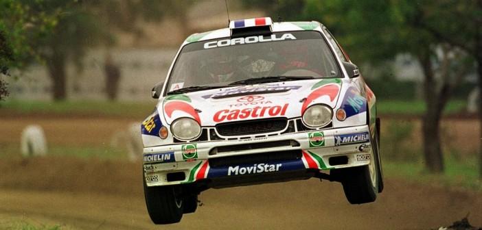 Didier_Auriol_Toyota_Corolla_WRC_c