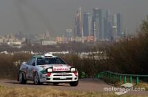 russian-rally-rally-masters-show-2014-grigorij-berezkin-i-viktor-timkovskij-toyota-celica